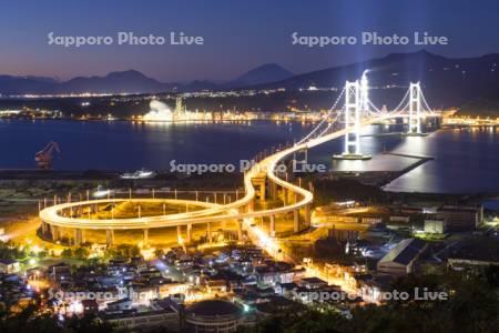 SapporoPhotoLive/作品詳細 室蘭...